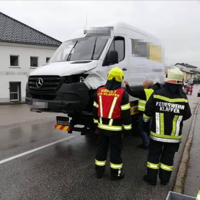 Schwerer-Verkehrsunfall-Ulrichsberg-21.jpg