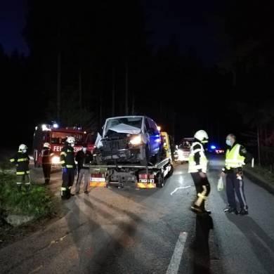 Schwerer-Verkehrsunfall-Ulrichsberg-3.jpg