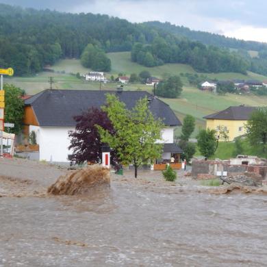 Unwetter-Julbach.png