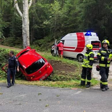 Verkehrsunfall-Hochficht2.jpg