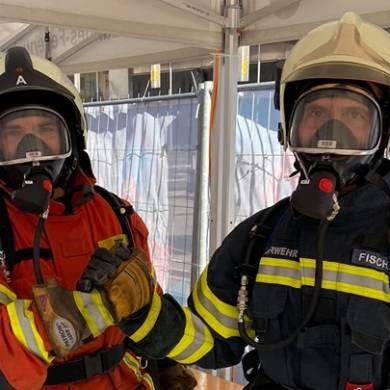firefighter-combat-challenge.jpg