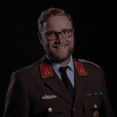 Christoph Plöderl