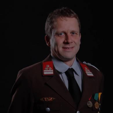 Harald Zimmerbauer