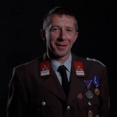 August Löffler